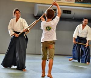 Aikido-enfat-Privas-07