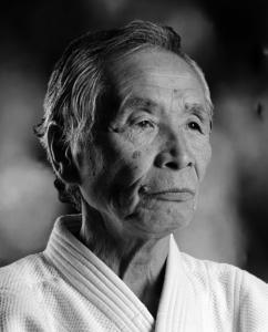 tamura sensei aikido privas
